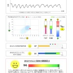 Guest_2014_08_05_17_11_20