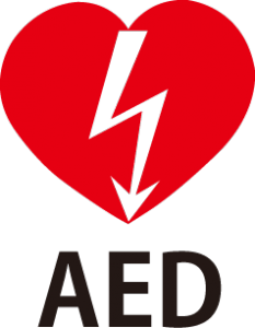 aed_heart